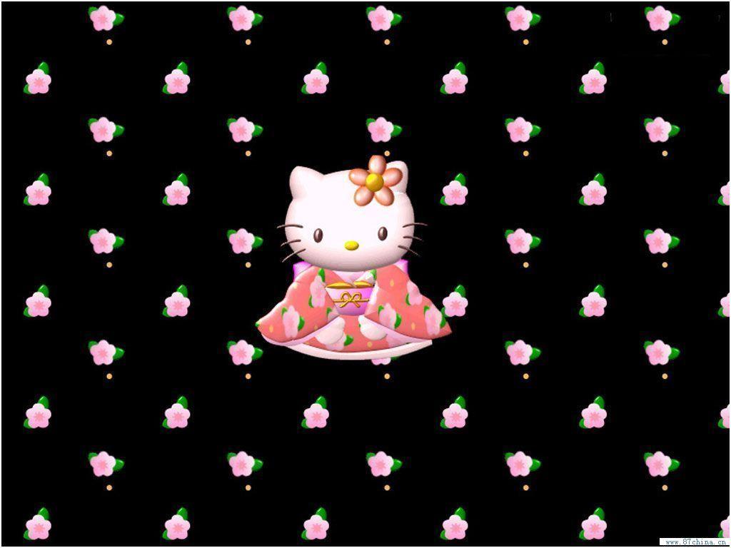 2007-12-2 | kitty猫