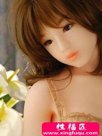 2008-3-6 | 可爱的娃娃`````